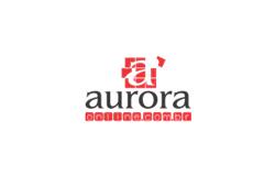 Ferragem Aurora