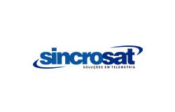 Sincrosat