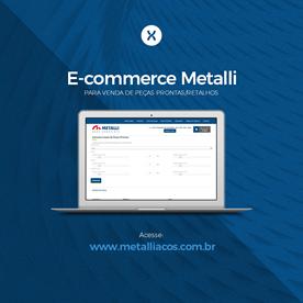 Card-Metalli-Axys-Web.png
