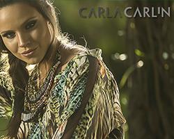 Carla Carlin