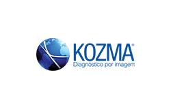 Kozma