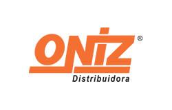 Oniz Distribuidora