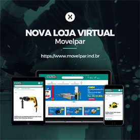 Card-Movelpar-Axys-Web.png