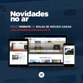Card-Bolsa-de-Imóveis-Caxias-Axys-Web.png