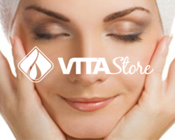 Vita Store