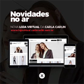 Card-Carla-Carlin-Axys-Web.png