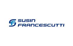 Susin Franciscute