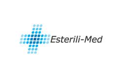 Esterili - Med