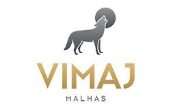 Vimaj Malhas