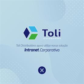 post-intranet-toli_distribuidora-1.png