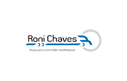 Roni Chaves