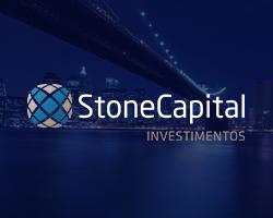 Stonecapital
