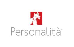 Personalità Lobo