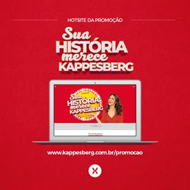 Card-Kappesberg-promoção-Axys-Web.png