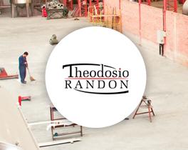 Theodosio Randon