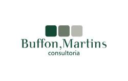 Buffon,Martins Consultoria