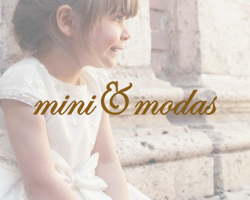 Mini & Modas