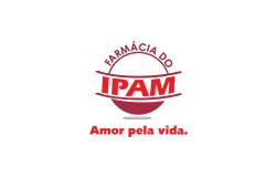 Farmácia IPAM
