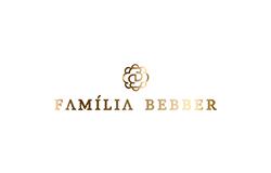 Famíia Bebber