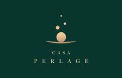 Casa Perlage