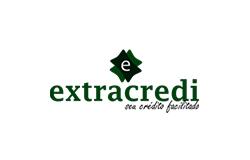 Extracredi