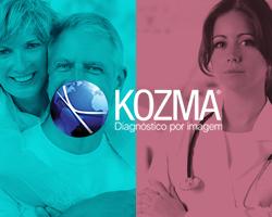 Clínica Kozma