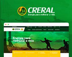 Creral