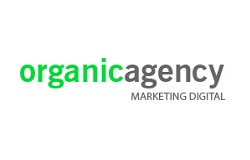 Organic Agency