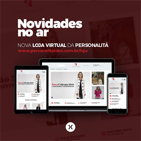 Card-Personalitá-Axys-Web.png