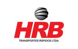 HRB Transportes Rapidos