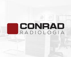 CONRAD Radiologia