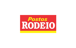 Postos Rodeio