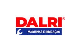 Dalri