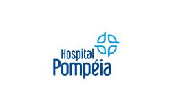 Hospital Pompeia